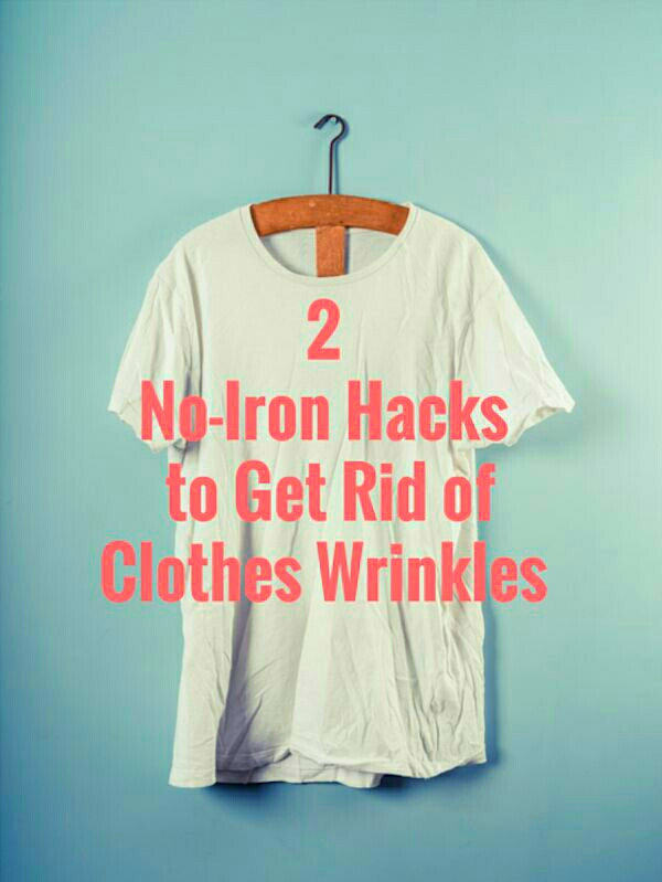 The ultimate hacks for mother-approved clothing!