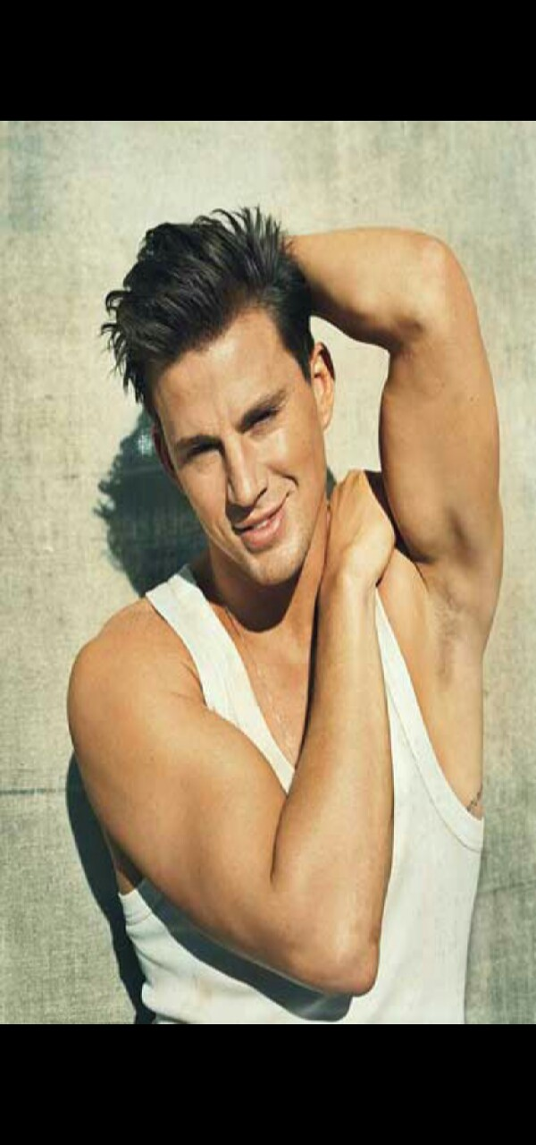 Hottest Guy Celebs Currently Alive By Trusper User Musely