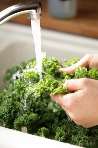 http://livesimply.me/2015/01/25/diy-natural-produce-wash/