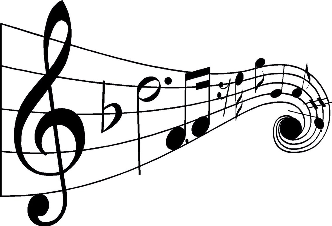 Listen to music. This can be soothing classical or a favourite song.