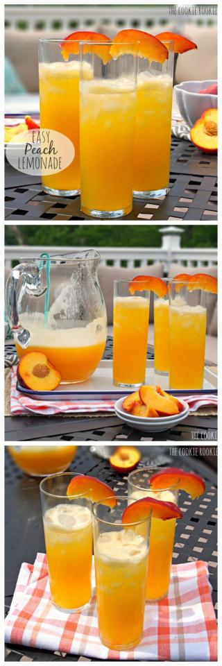 Amazing summer drink for adults. just pour into a cup and enjoy