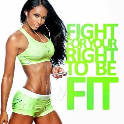 You will need a 10 or 25 pound weight. 1 weight is easier than 2 weights, but it is your decision.