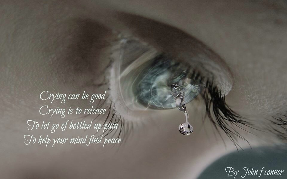Quotes About Grieving Fascinating Musely