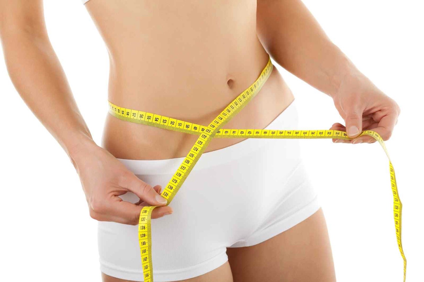 LOSE WEIGHT: adding ¼ teaspoon of baking soda to 1 gallon of water raises the pH of the water to 7.0, drinking this flushes all toxins and acids, Total body weight in pounds, divided by one half, equals the amount of water needed daily in ounces, (example: 100 pounds divided by 2 = 50 ounces a day)