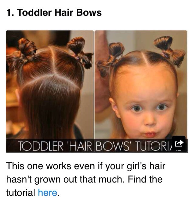 http://www.simplysadiejane.com/2013/07/toddler-hair-bows-tutorial.html