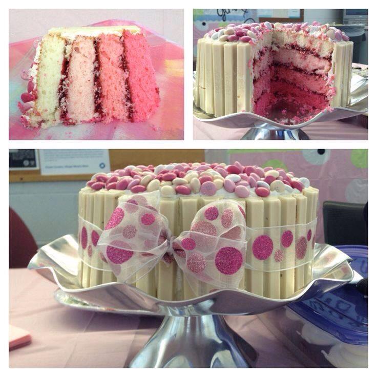 white kit kat cake ideas like 4 more tipit by mel mel ks
