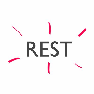 don't forget to rest! a day of rest one day out of the week is needed for your muscles to relax and strengthen