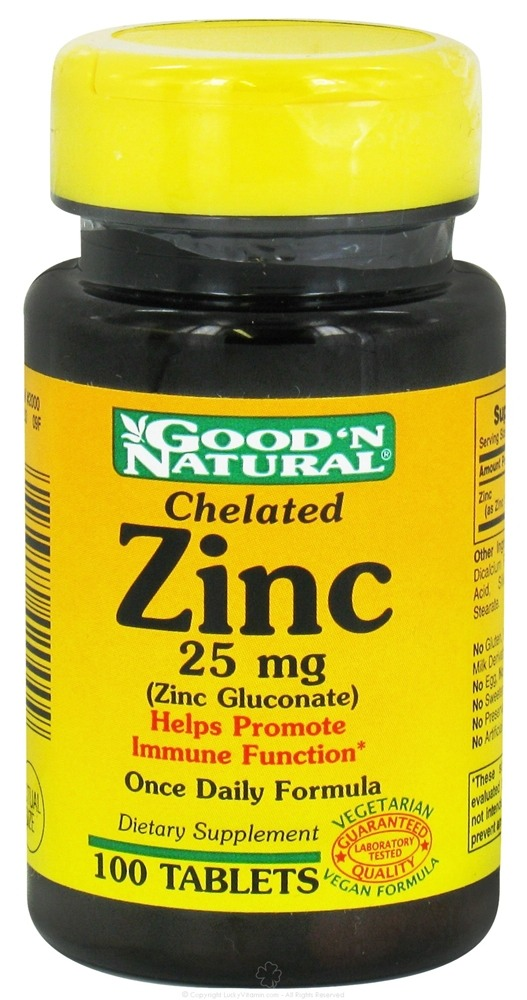 """Zeal for zinc Ever smell a rotten egg? That's sulfur, and it's also what makes your breath smell. Volatile sulfur compounds (VSCs) are released when those """"bad"""" bacteria break down food particles in your mouth. Zinc neutralizes VSCs so they can't cause odour."""