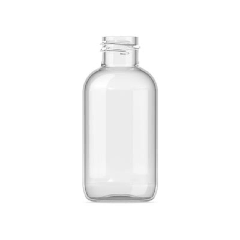 U will need: Empty bottle Food colouring Dishwashing liquid Bubble stick