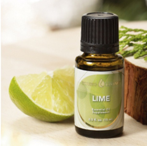 How do I Use It?  Use diluted - 50:50. Then, •Apply several drops (2-4) on location •Apply to chakras/vitaflex points •Directly inhale •Diffuse, or •May be used as a dietary supplement *No need to buy the oil; cold press your own lime peel! *When used topically, stay out of the sun!  Enjoy!