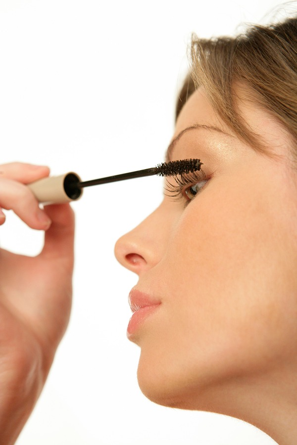 Just apply to your lashes at night and after a few uses your lashes will be longer thicker and healthier! But be warned using this tip too much cause your lashes to become used to it and it will no longer have the same effect.