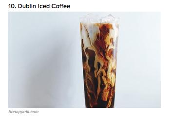 http://www.bonappetit.com/recipe/dublin-iced-coffee