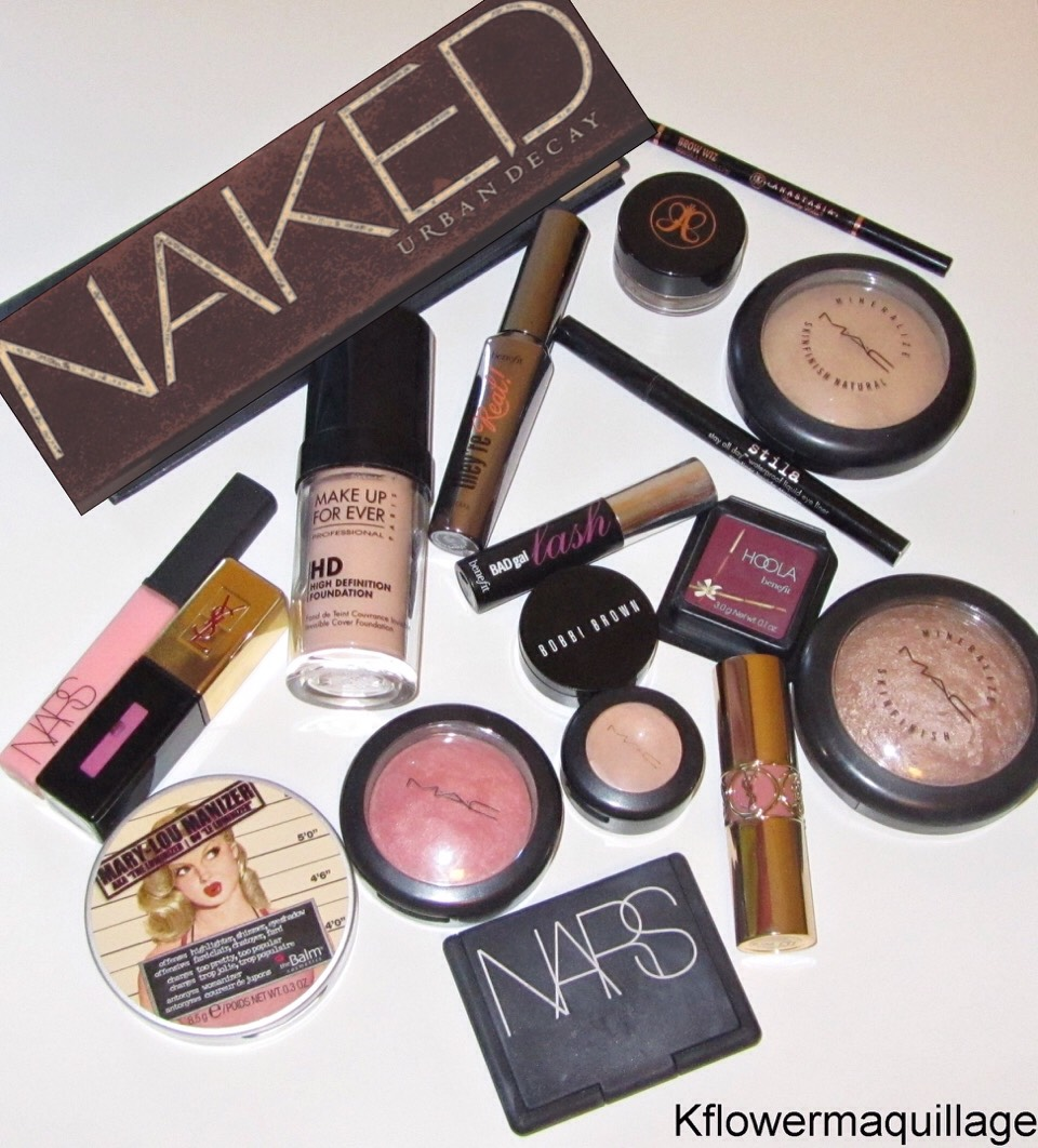 Splurging on high-end makeup can be tempting, but are they really worth the price?