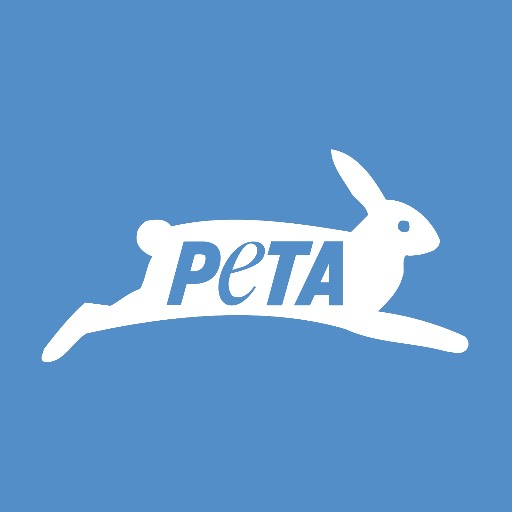 Straight from the source PETA, big shoutout to them for help making our planet a better place for all creatures. Equality for all ✌🏼