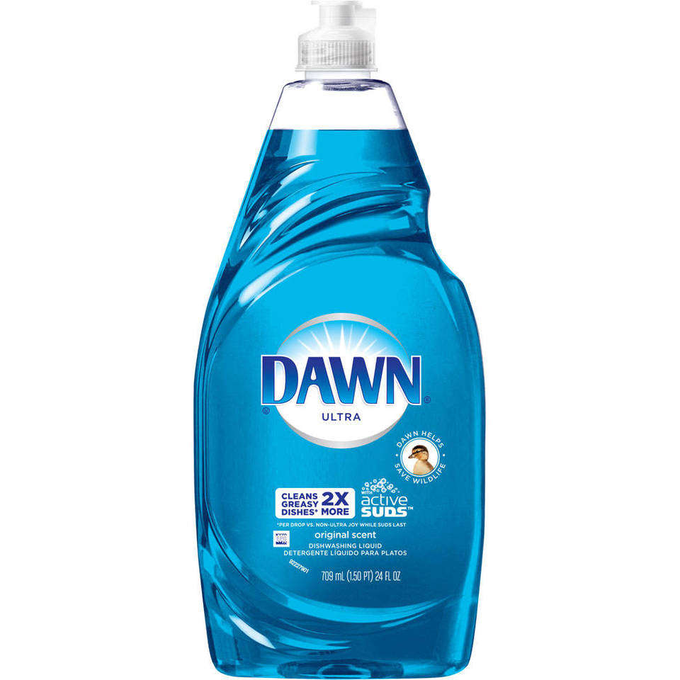 Have some hair dye on your skin still? Rub some dawn dish soap onto the area in circular motions. Then scrub with a wet wash cloth. :)