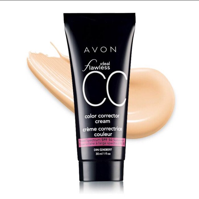 Start out with a liquid foundation apply it all over the face. it can be of any brand you like and could be and of the bb cc and any of the other liquid foundation there is I just use this one