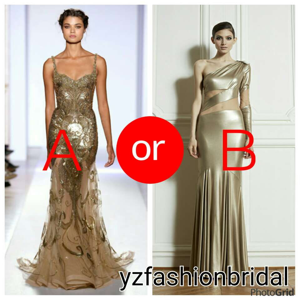 Spring Fashion Inspiration Visit www.yzfashionbridal.com #weddingdresses #fashion #YZfashionbridal #bridal #love #TagsForLikes #Wedding #girls  #photooftheday #20likes #amazing #my #follow4follow #like4like #sun #love #instamood #picoftheday #food #hair #makeup #followme #girl #beach #style #bestoft