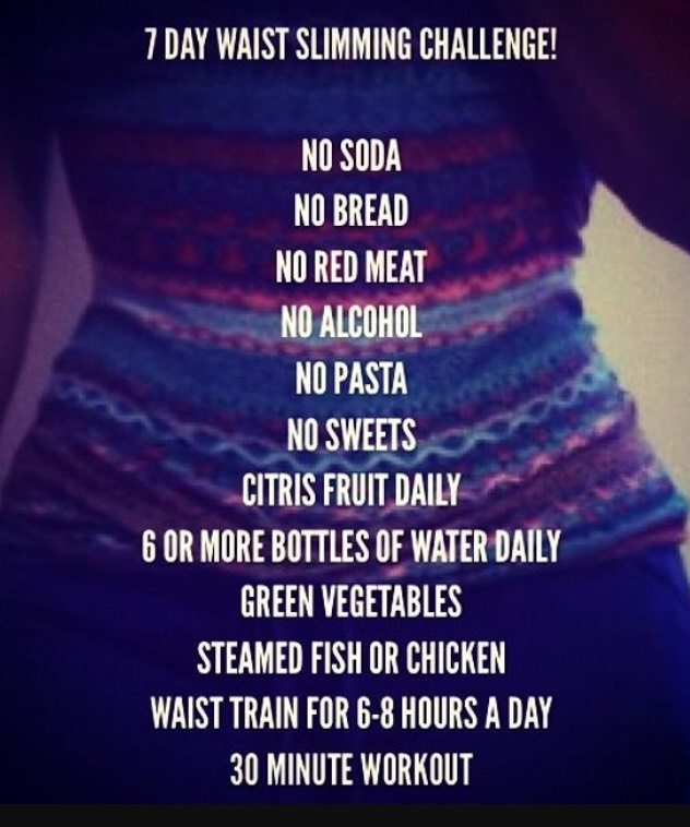 Healthy diet Drink a lot of water 💧 Eat fruit and veggies 🍓🍉🌽🍍 Pineapple is really good for you Make a detox water out of pineapple 🍍