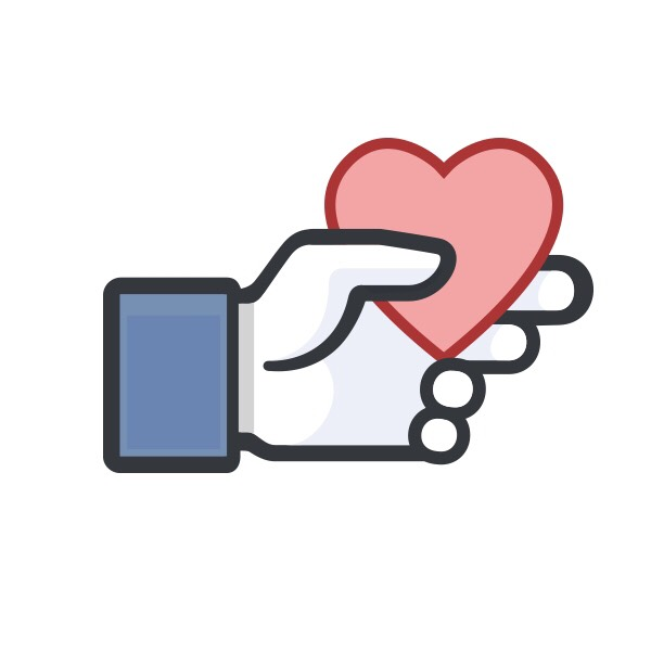 Like and Follow! 😘