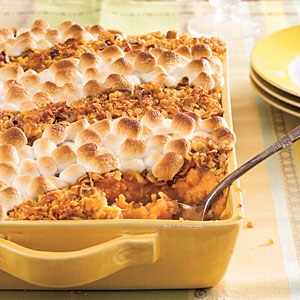 http://www.southernliving.com/m/food/holidays-occasions/thanksgiving-dinner-side-dishes-00400000055576/