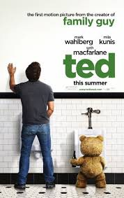 This is such a hilarious film!!