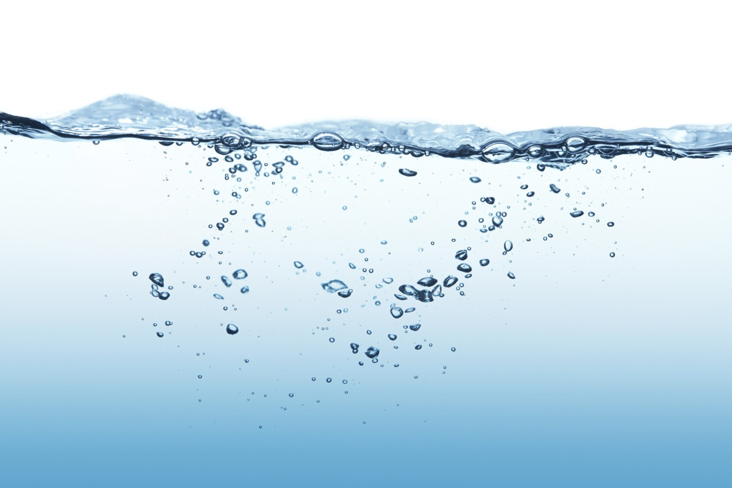 Step One: Hydrate!!  Water is very important for our bodies, and most of the time, bloating is due to dehydration. In times where we lack water, our bodies hold on to the water we currently have, causing bloating.