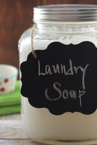 http://livesimply.me/2014/02/11/homemade-liquid-laundry-soap-all-natural-detergent/