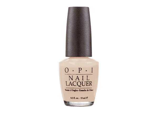 THE CULT-FAVORITE NUDE