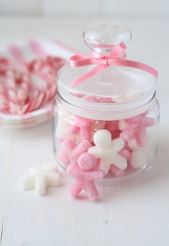 If your bestie loves sweets then this is the gift for them💘 a cute sweet jar❤️