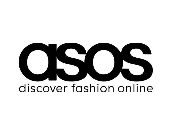 Asos. http://m.asos.com/women/
