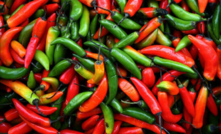 Do not eat spicy food Spicy food increases blood circulation which cause more blood flow. So unless you want more blood coming out, don't  eat spicy foods.