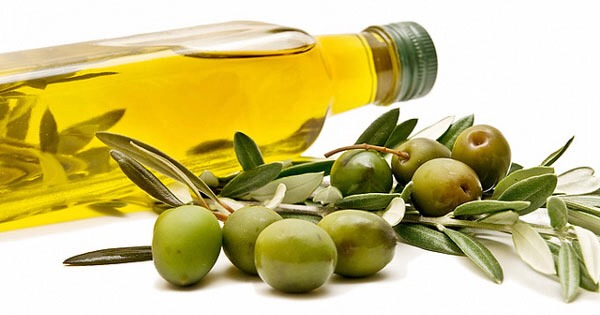 Olive oil is one of the most beneficial natural products and is known to have very high nutritive value since its discovery about 5,000 years ago. Olive oil is extracted from the crop of the olive tree which is native to the Mediterranean basin.