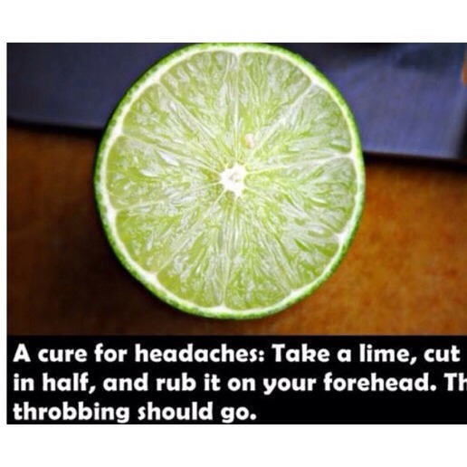 how to get rid of a wine headache