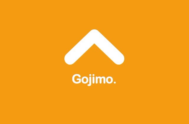 Gojimo - The best revision app ever. Definitely recommend this app for anyone doing GCSES orA levels