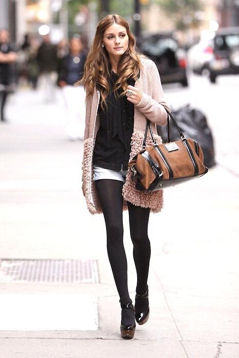 Shopping otd