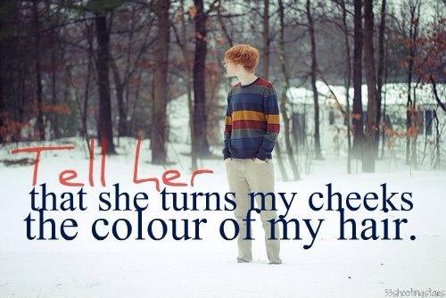 5.) One night ~ Ed Sheeran