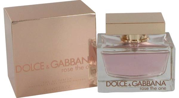 This is the perfume that goes with the spring outfit and it is called ROSE and if you have it or something close wear it!!!