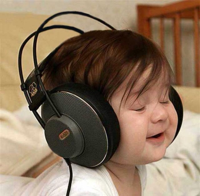 Listen to some music it helps . Don't listen to sad music but happy music that will make you happy