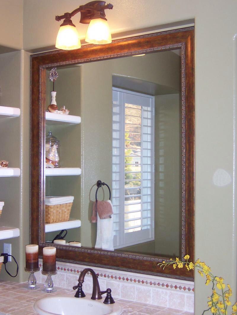 Shaving Cream On Bathroom Mirror Inspirational Antique Mirrors House Decorations