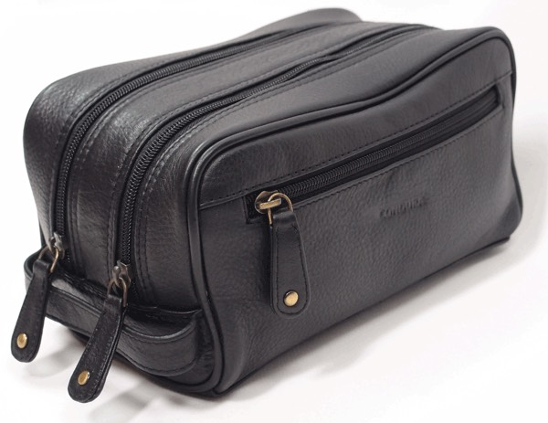 6. Bag - gotta store it somewhere. Can't have everything flying about and getting busted when you need it most.
