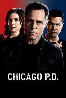 CHICAGO PD I havent actually watched it but every one tells me it is good and they were having. Some kind of cross over with L&O SVU so im excited it is also on nbc