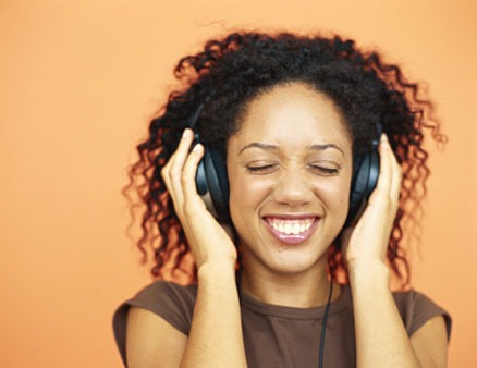 Listening to music can be really calming and relaxing - but at the same time it can put you in a very partying mood! Keep reading to discover what I think are the best songs to get you dancing! ;)