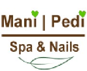 Mani-Pedi certificates