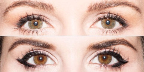 💞Try one or try them all for your prettiest eyes ever.💞