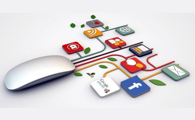 Maco Web Design Service
