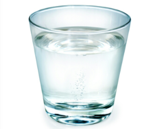 "Don't skip the water This one may not feel intuitive, but Rose explains that drinking more water will help your body release water retention and alleviate bloating. ""Your body is retaining water because it's afraid of not getting enough. So give it what it needs."