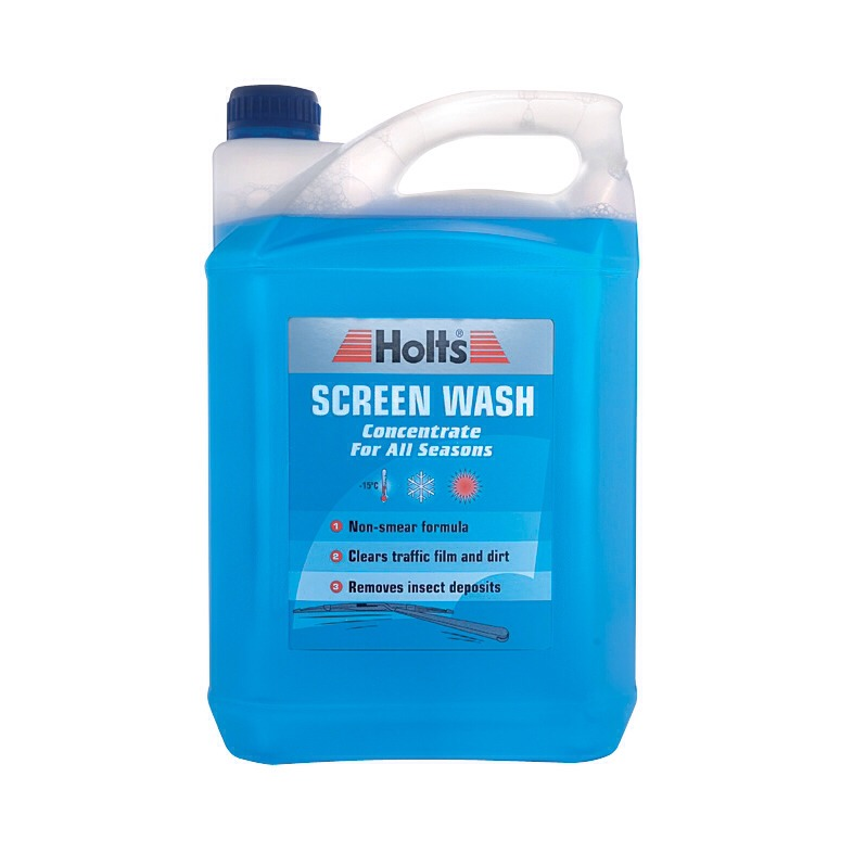Put 1/4 window cleaner/ screen wash and 3/4 warm water in a container, use a sponge and scrub the nail varnish for a couple of minutes, leave it to dry.