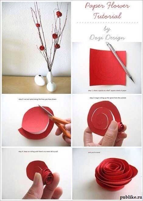Easy decoration for any occation!!