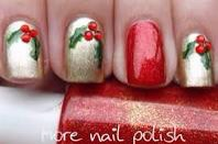 Cute and can be done by yourself with little practice..