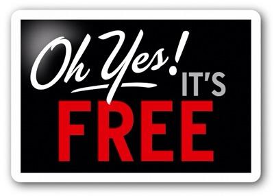 http://www.icravefreebies.com www.freebies.com/ http://hunt4freebies.com